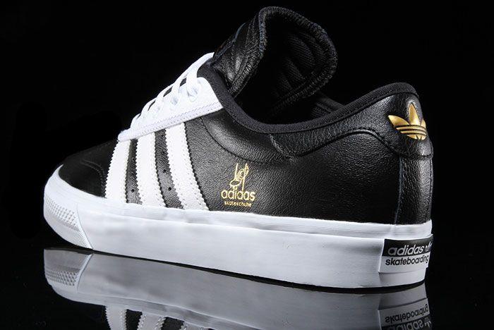 Adidas Adi Ease 3