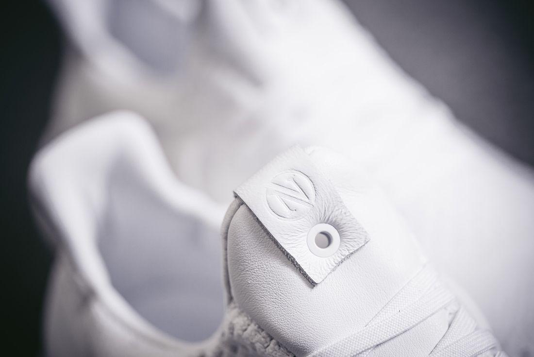 A Ma Manier Invincible Adidas Ultraboost Release Sneaker Freaker 7