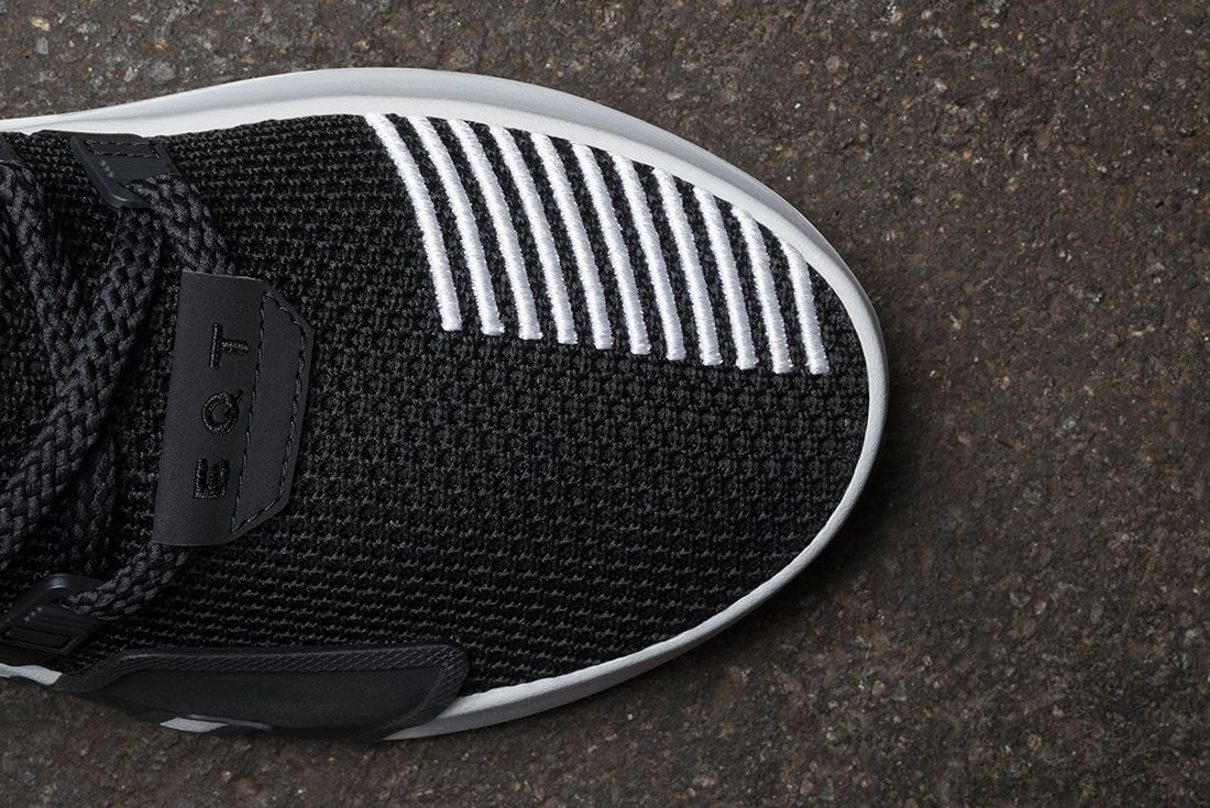 Adidas Eqt Bball Sneaker Freaker 11
