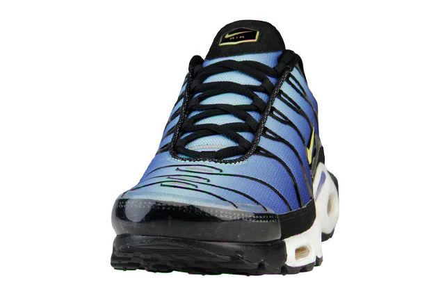 Nike Air Max Plus Og Hyper Blue 2