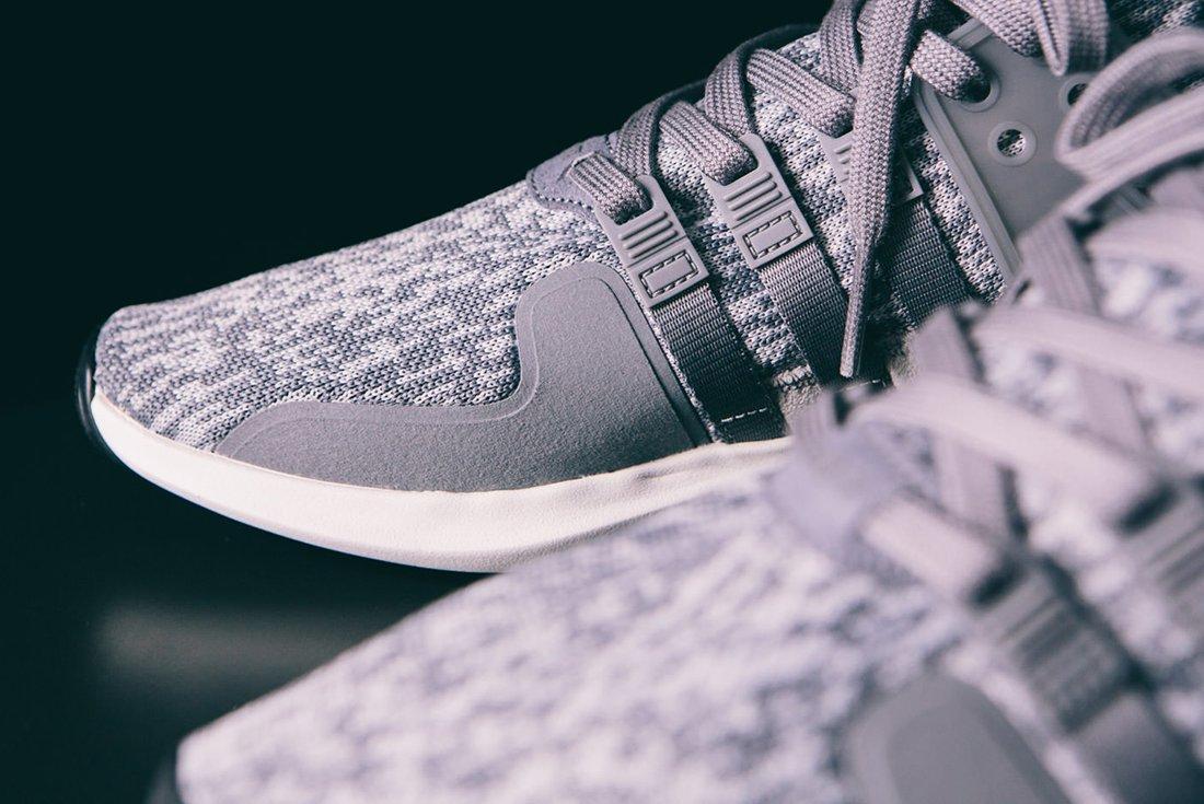 Adidas Eqt Support Adv Whitegrey 4