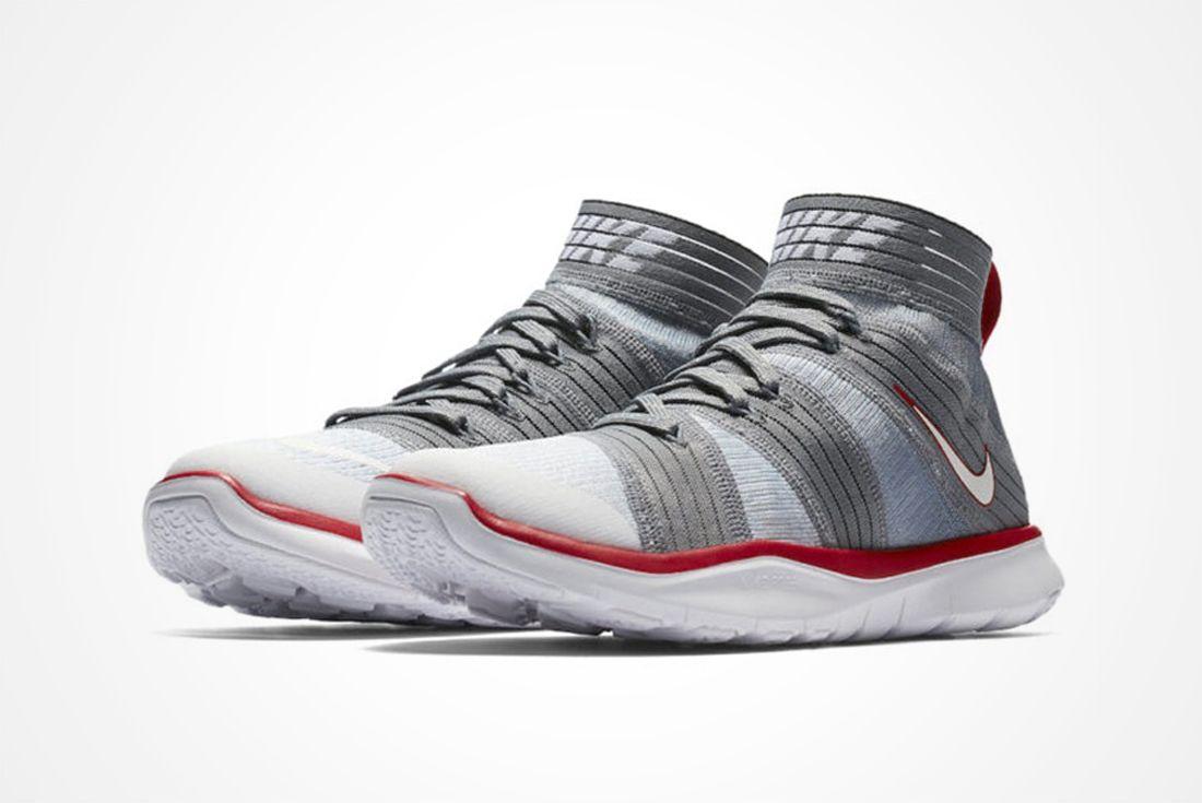 Kevin Hart X Nike 11
