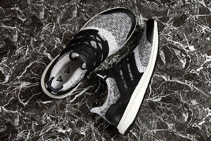 Social Status X Sneakersnstuff X Adidas Consortium Sneaker Exchange4