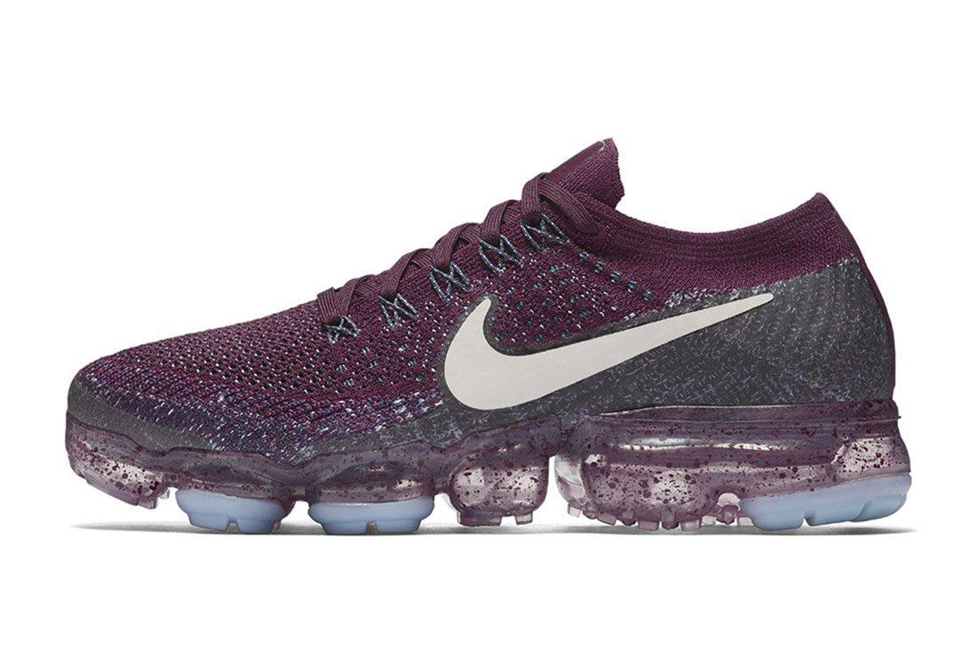 Nike Air Vapormax New Colourways 8