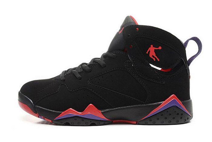 Qiaodan Air Jordan Brand Nike 2