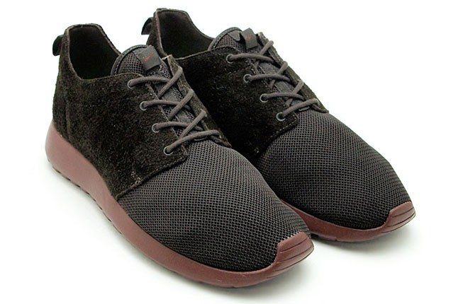 Nike Roshe Run Premium 1 1