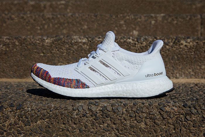 Adidas Ultra Boost Legacy Pack Release Date Price 01