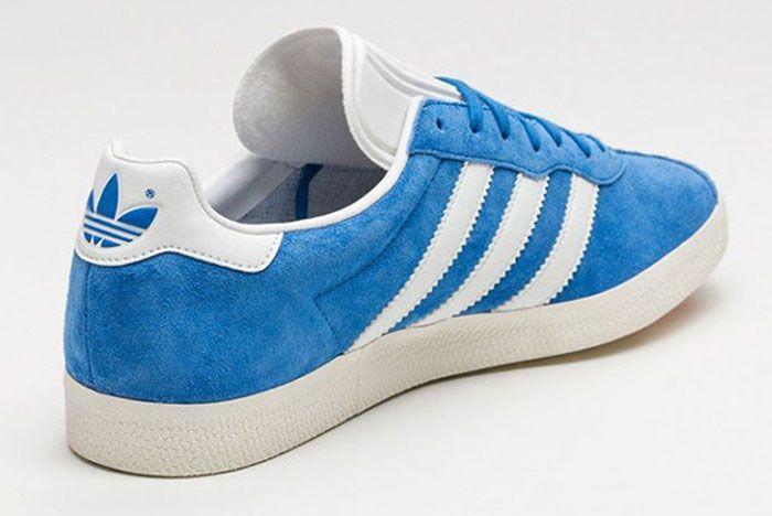 Adidas Gazelle Super 3