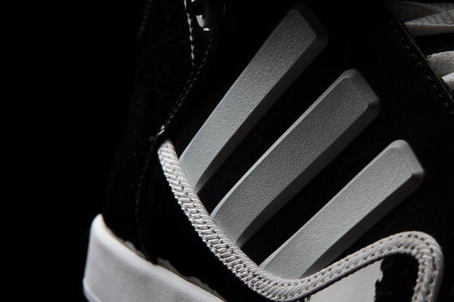 Adidas Originals 2 Chicago 06 1
