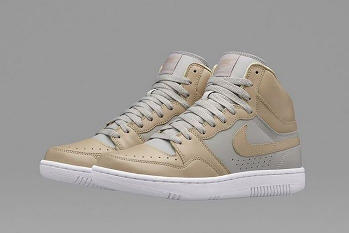 Undercover Nikelab Court Force 1