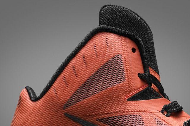Nike Introduces The Hyperdunk 2014 7