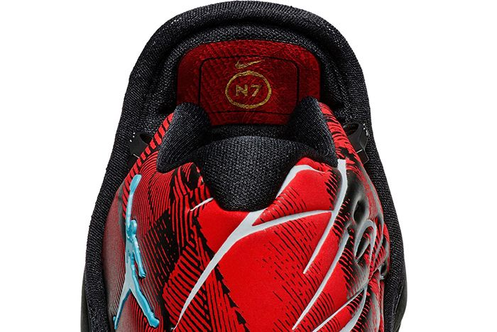 Nike N7 Collection 3