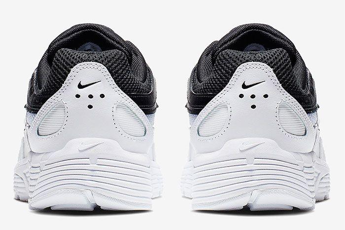 Nike P 6000 Cnpt Release 3