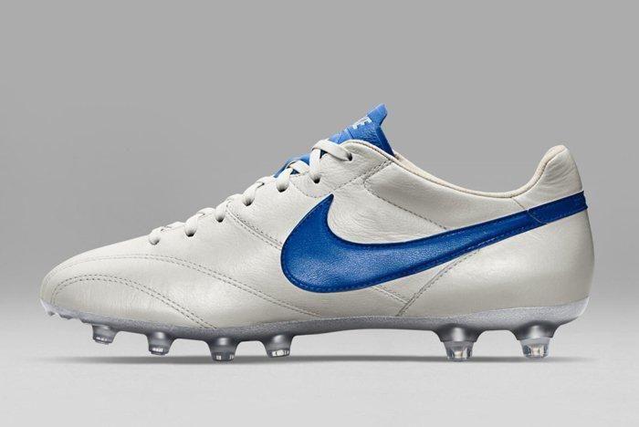 Nike Tiempo Legends Premier Pack 2