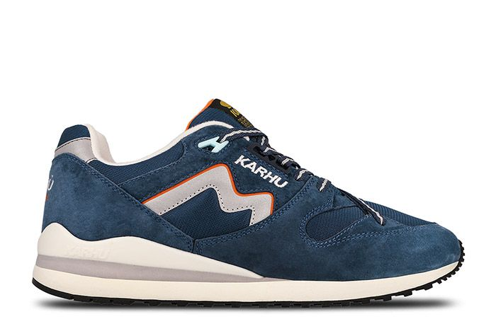 Karhu Synchron Second Chapter Pack 13