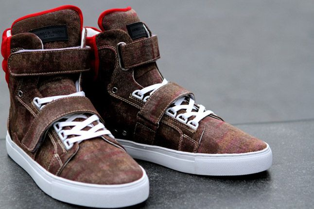 Android Homme Propulsion Hi 02 1
