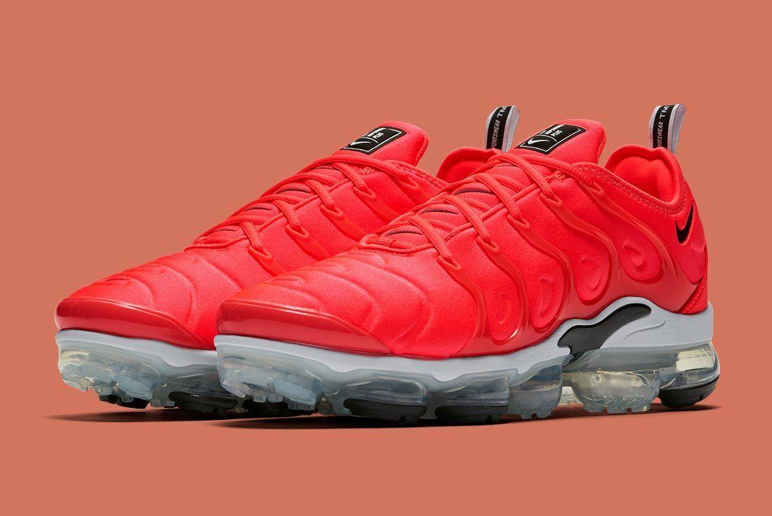 Nike Overbranded Pack 7