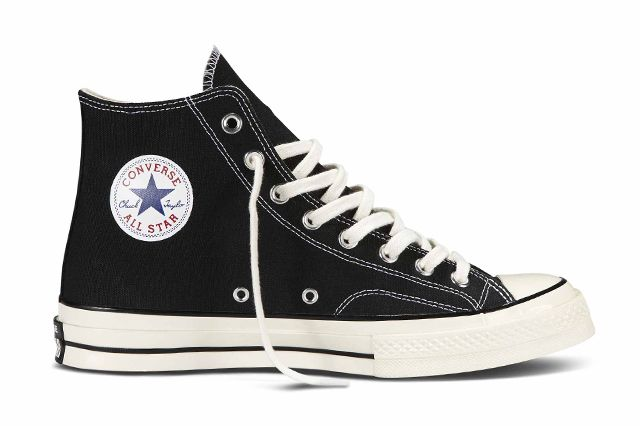 Converse Chuck Taylor All Star 70 Ss14 Collection 2