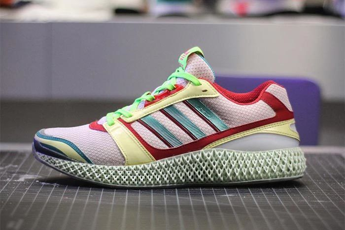 Jack The Ripper Adidas Nevermade 6