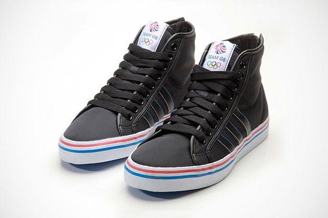 Adidas 10 3