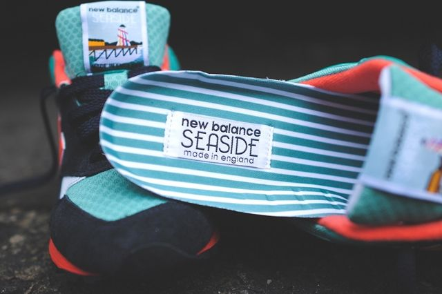 New Baance 577 Seaside Pack 11