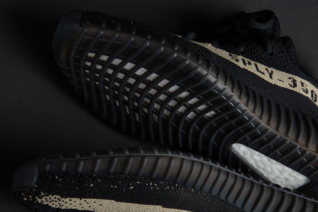 Adidas Yeezy Boost 350 V2 17
