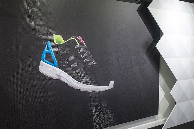 Adidas Zx Bait Popup2