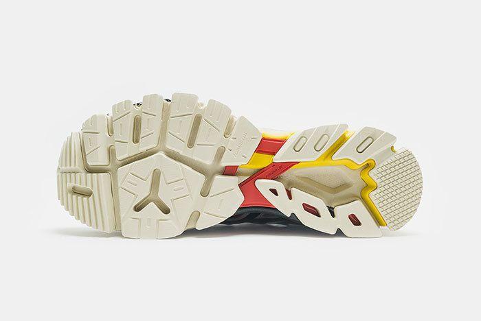 Li Ning Furiours Rider Ace Release Date Price 03 Sneaker Freaker