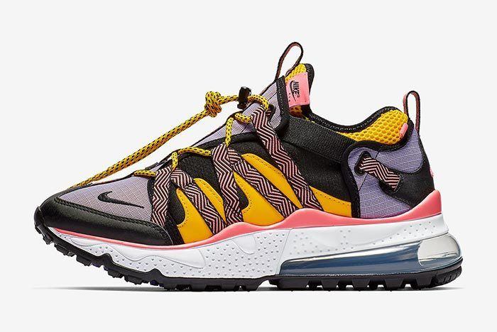 Nike Air Max 270 Bowfin Candy 1