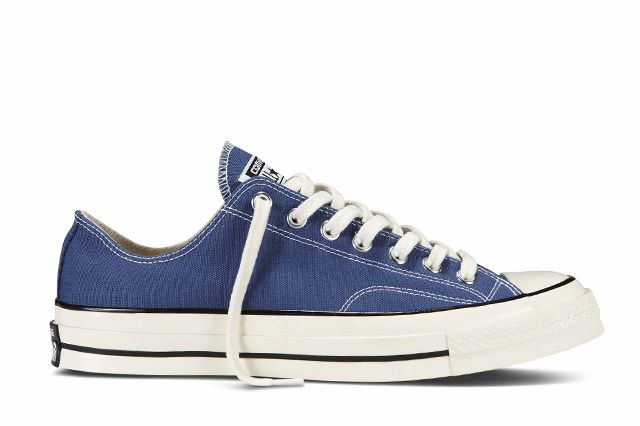 Converse Chuck Taylor All Star 70 Ss14 Collection 6