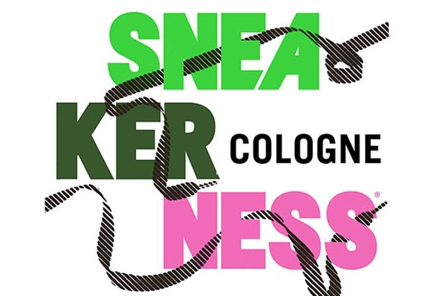 Blogsneakerness Top Banner