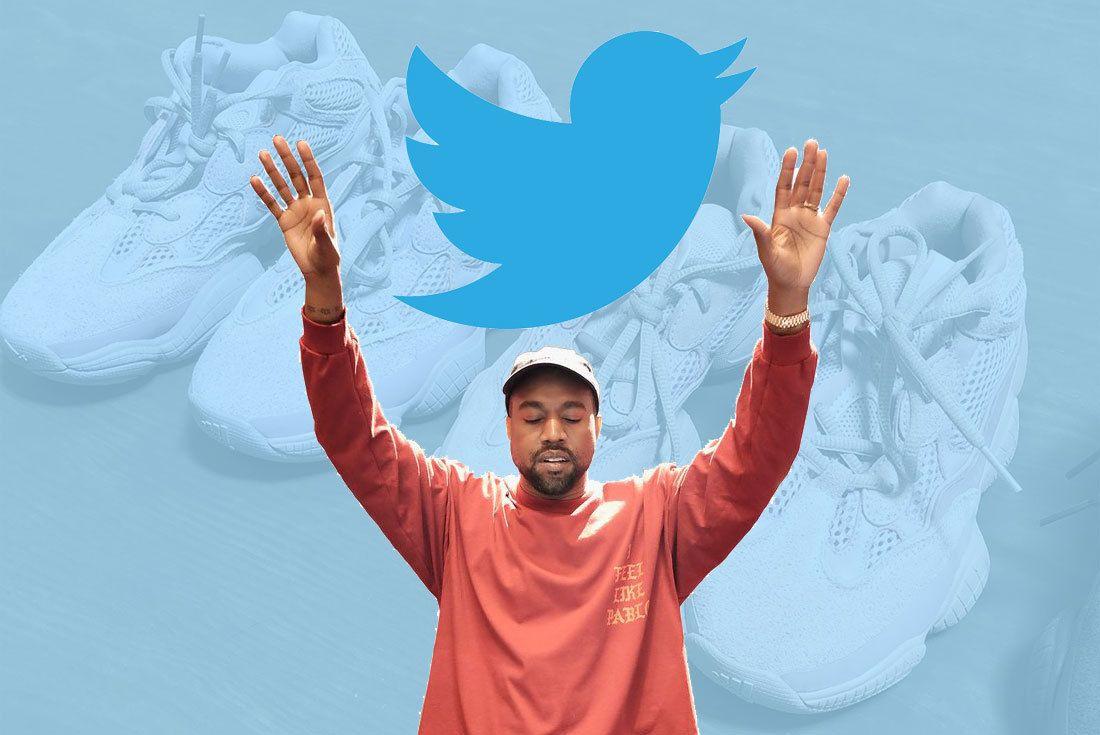 Kanye Leak Header