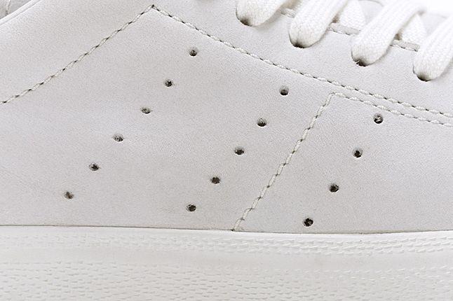 Adidas Consortium Collection 19 1