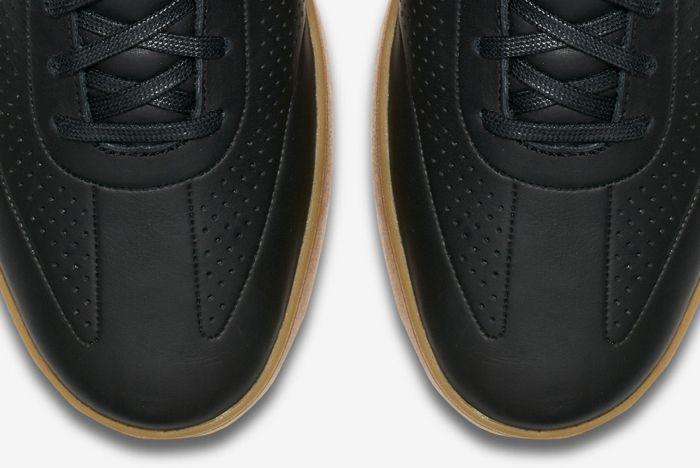 Nike Sb X Fb Pack 9