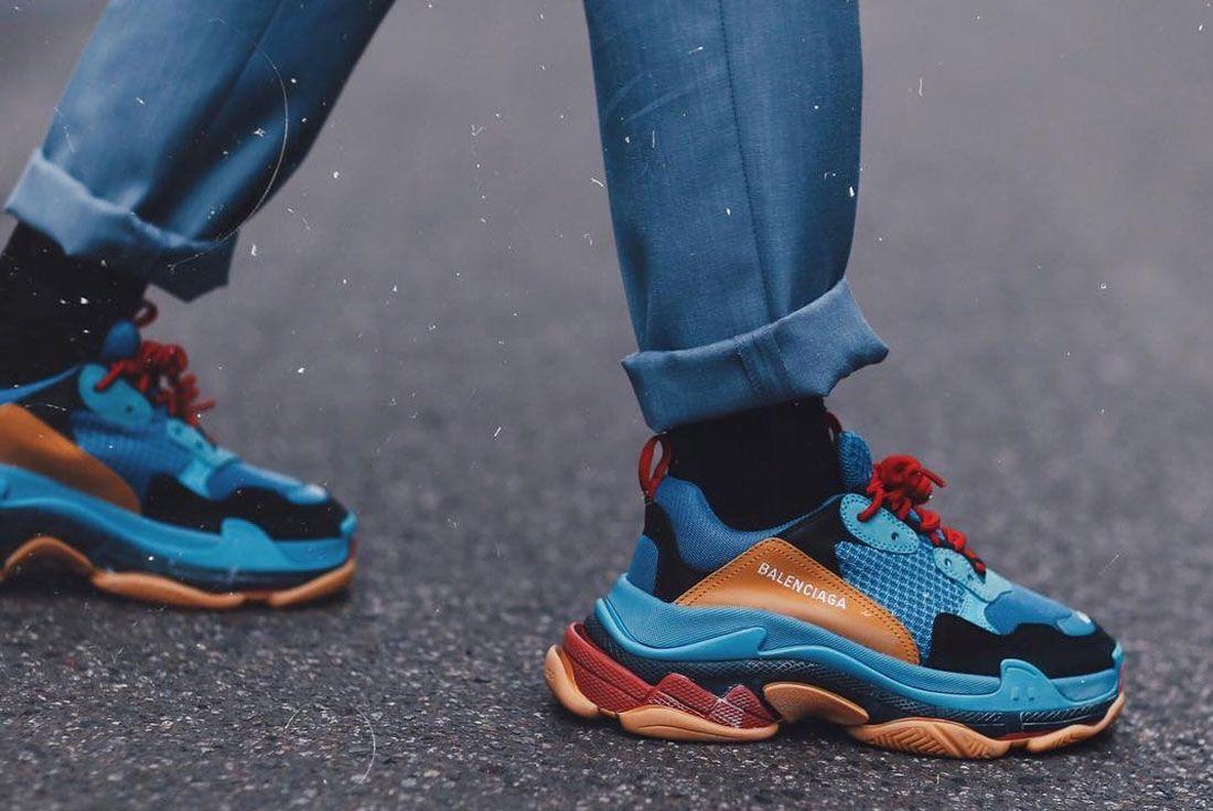 7 Sneaker Trends We Need To Bury In 2019 4