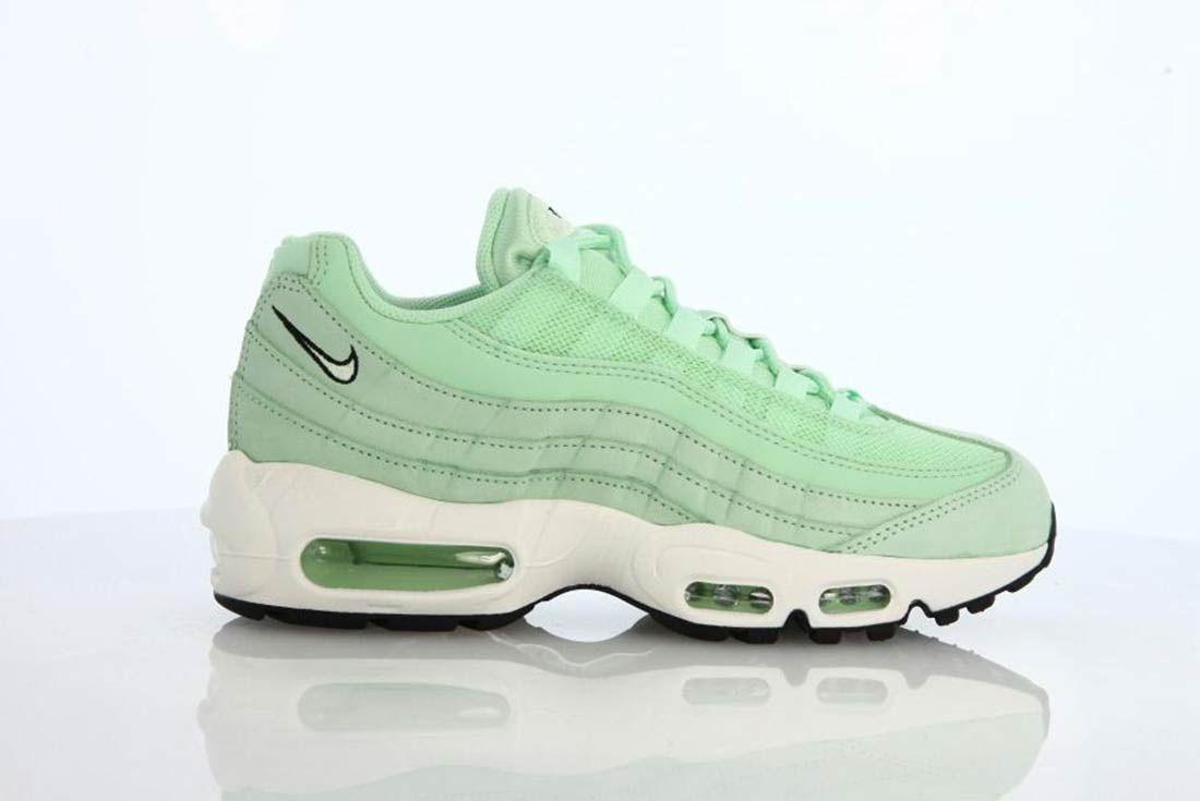 Nike Air Max 95 Fresh Mint 1