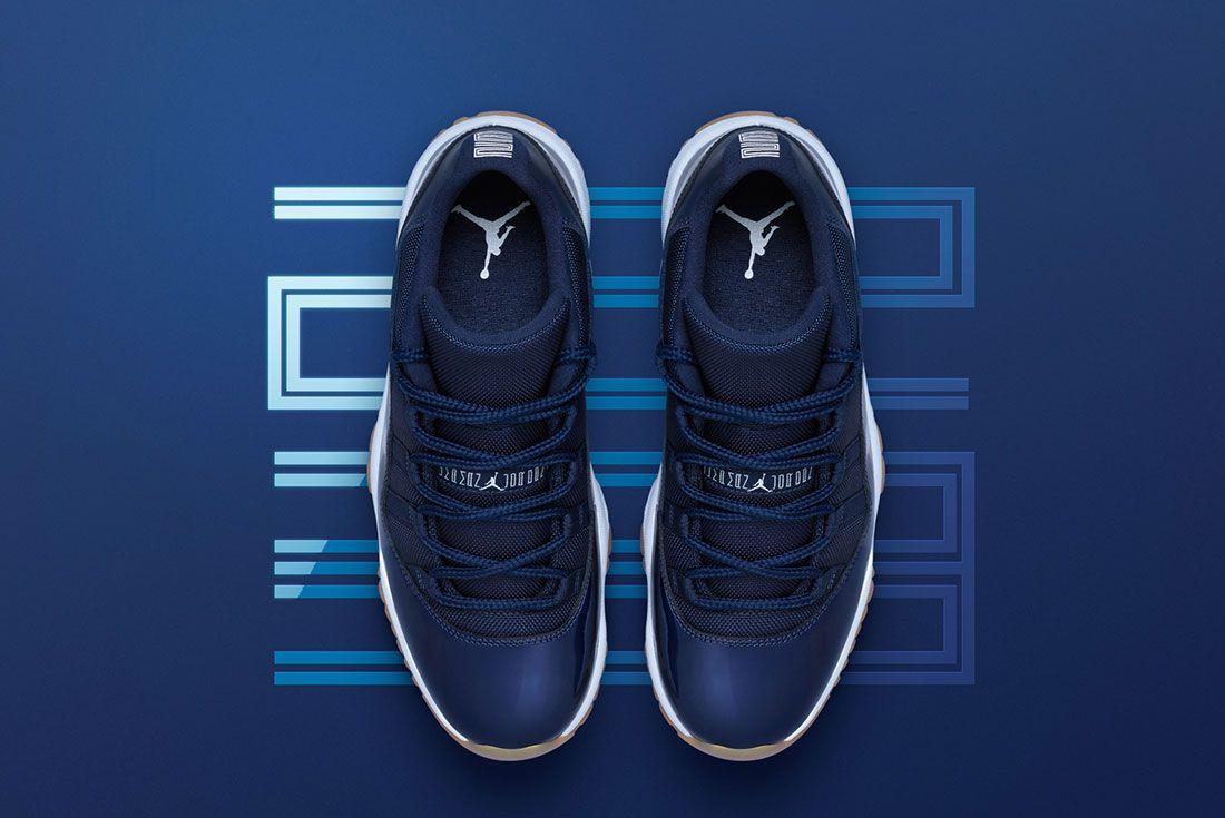 Nike Snkrs Restock 2 1