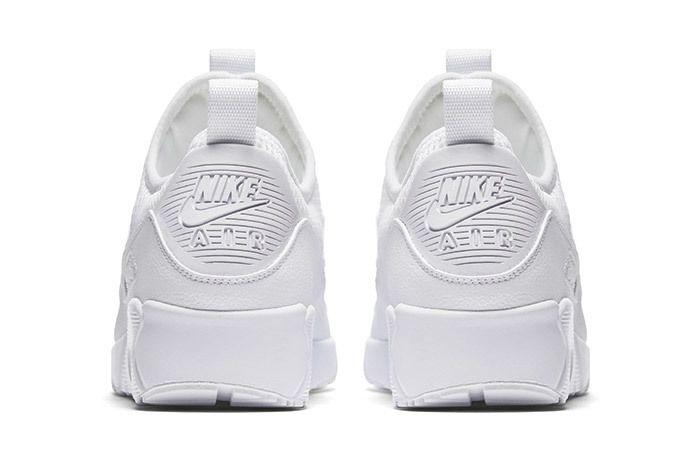 Nike Air Max 90 Ez 5