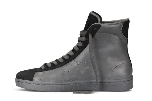 Converse X Ace Hotel Cons Pro Leather High 1