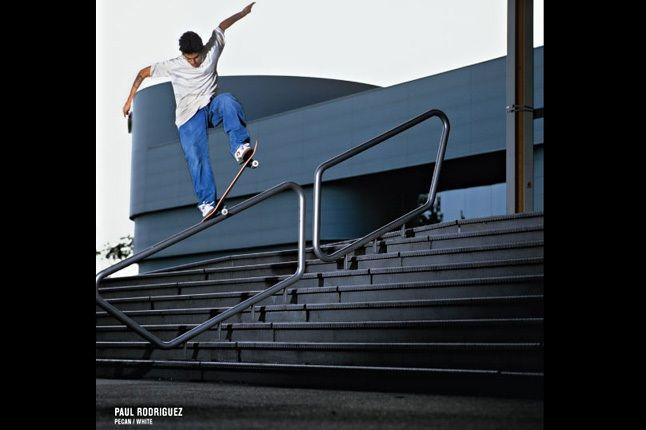 Nike Sb Dunk Pro Book 26 1
