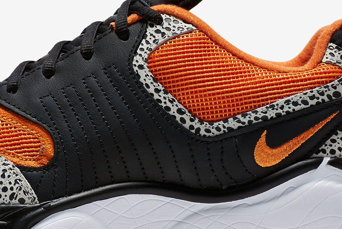 Nike Zoom Talaria Safari 7