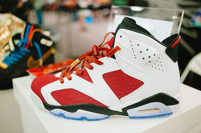Sneaker Con 33