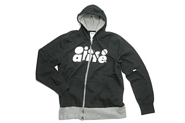 Alife Spring Summer 2011 Preview 41 2