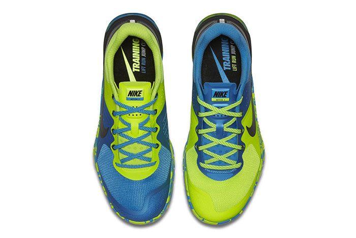 Nike Metcon 2 Playdough 5