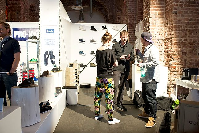 Sneakerness Cologne 090410 076 1