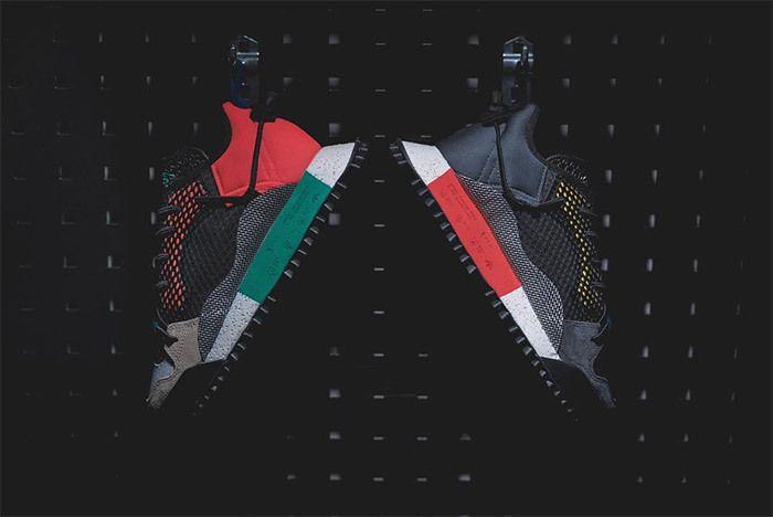 Alexander Wang Adidas 2