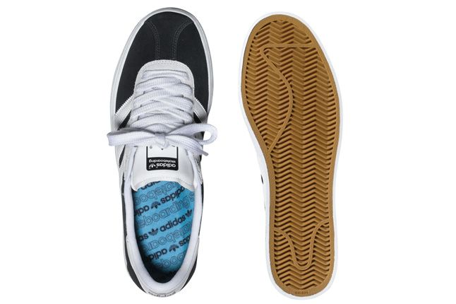 Adidas Skateboading Skate 2012 01 1