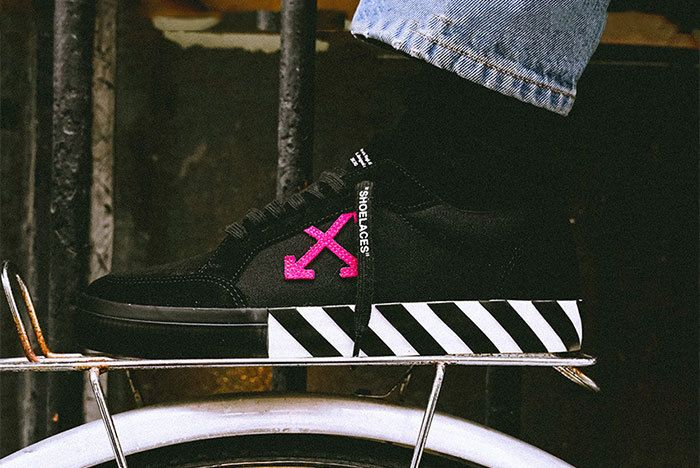 Off White Floral Shop Release Sneaker Freaker1