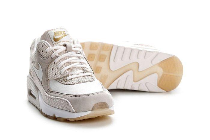 Nike Wmns Air Max 90 Perdro Lourenco String 3