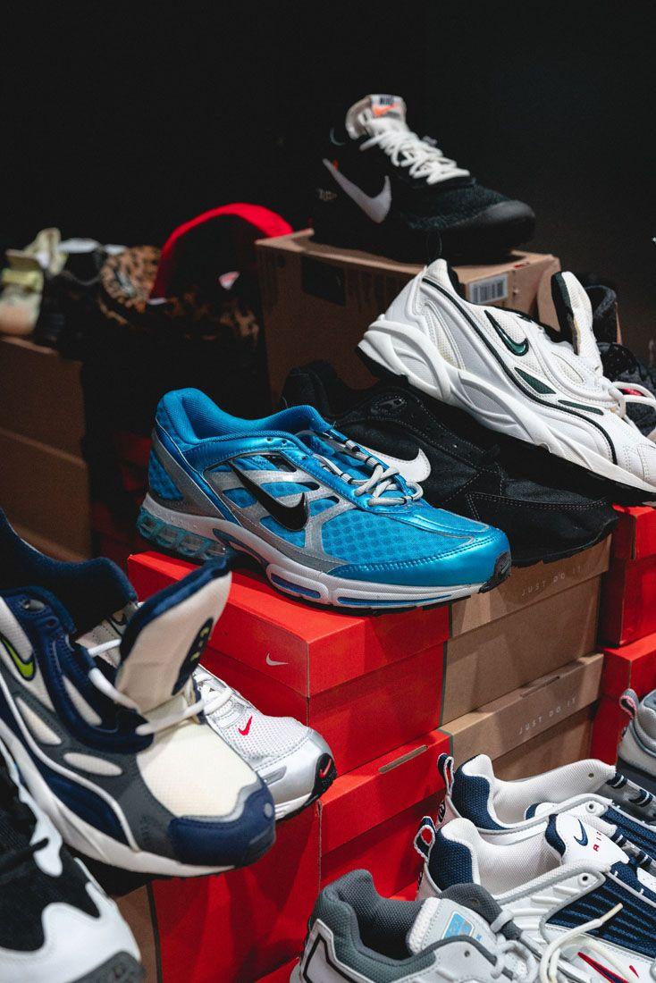Sneakerness Zurich 2019 Event Recap 8 Off White Nike Air Vapormax